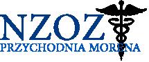 Logo przychodni